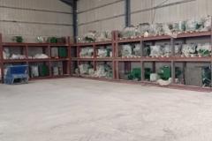 ArabLandPlast_Factory-11