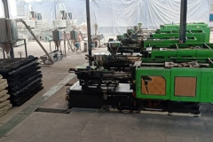 ArabLandPlast_Factory-16