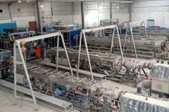 ArabLandPlast_Factory-19
