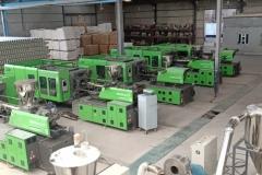 ArabLandPlast_Factory-20