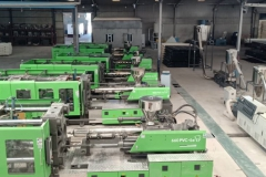 ArabLandPlast_Factory-24