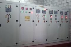 ArabLandPlast_Factory-25