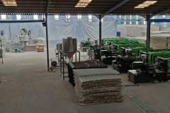 ArabLandPlast_Factory-28