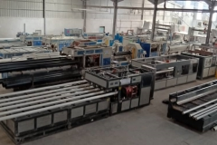 ArabLandPlast_Factory-29
