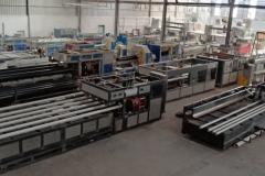 ArabLandPlast_Factory-31
