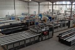 ArabLandPlast_Factory-33