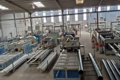 ArabLandPlast_Factory-35