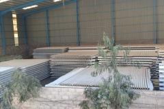 ArabLandPlast_Factory-5